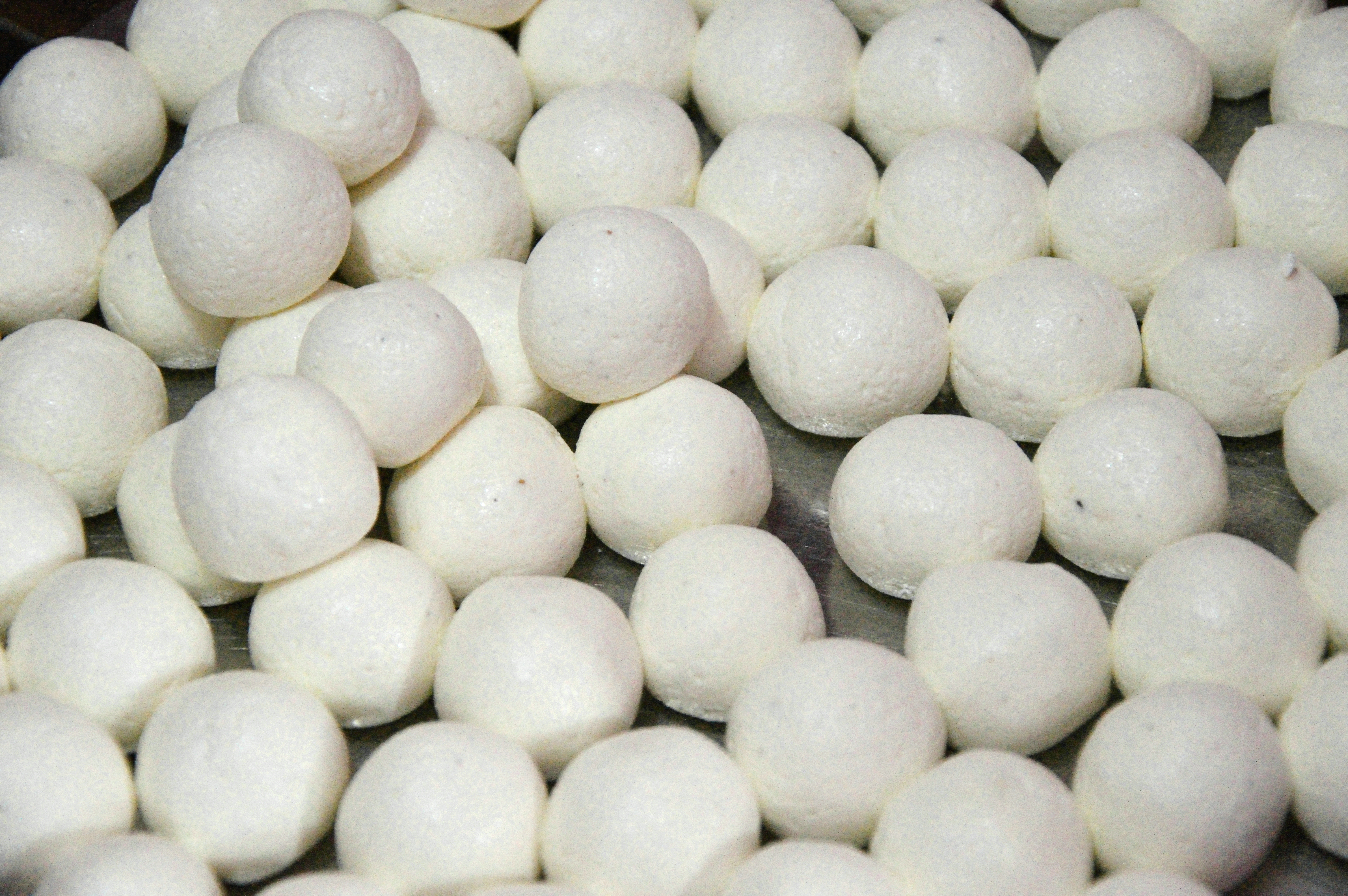 Indian dairy products - Wikipedia