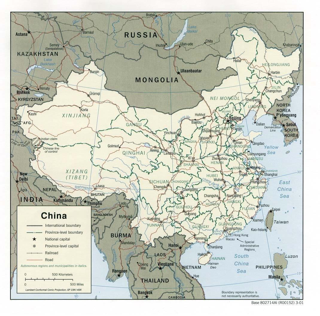 China_pol01.jpg