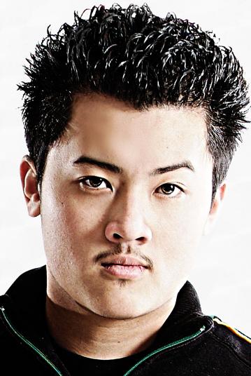 Chris Le