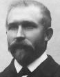 Christian Johannes Christiansen.png