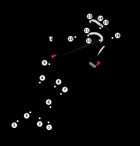 Grand Prix Circuit (2007)