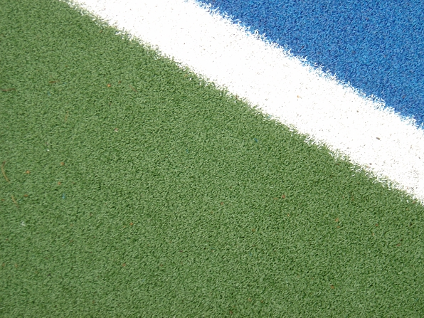 Close view of artificial turf.jpg