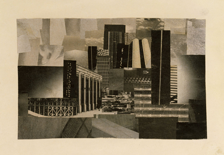 File:Collage 20 by Janet Todd Young.jpg