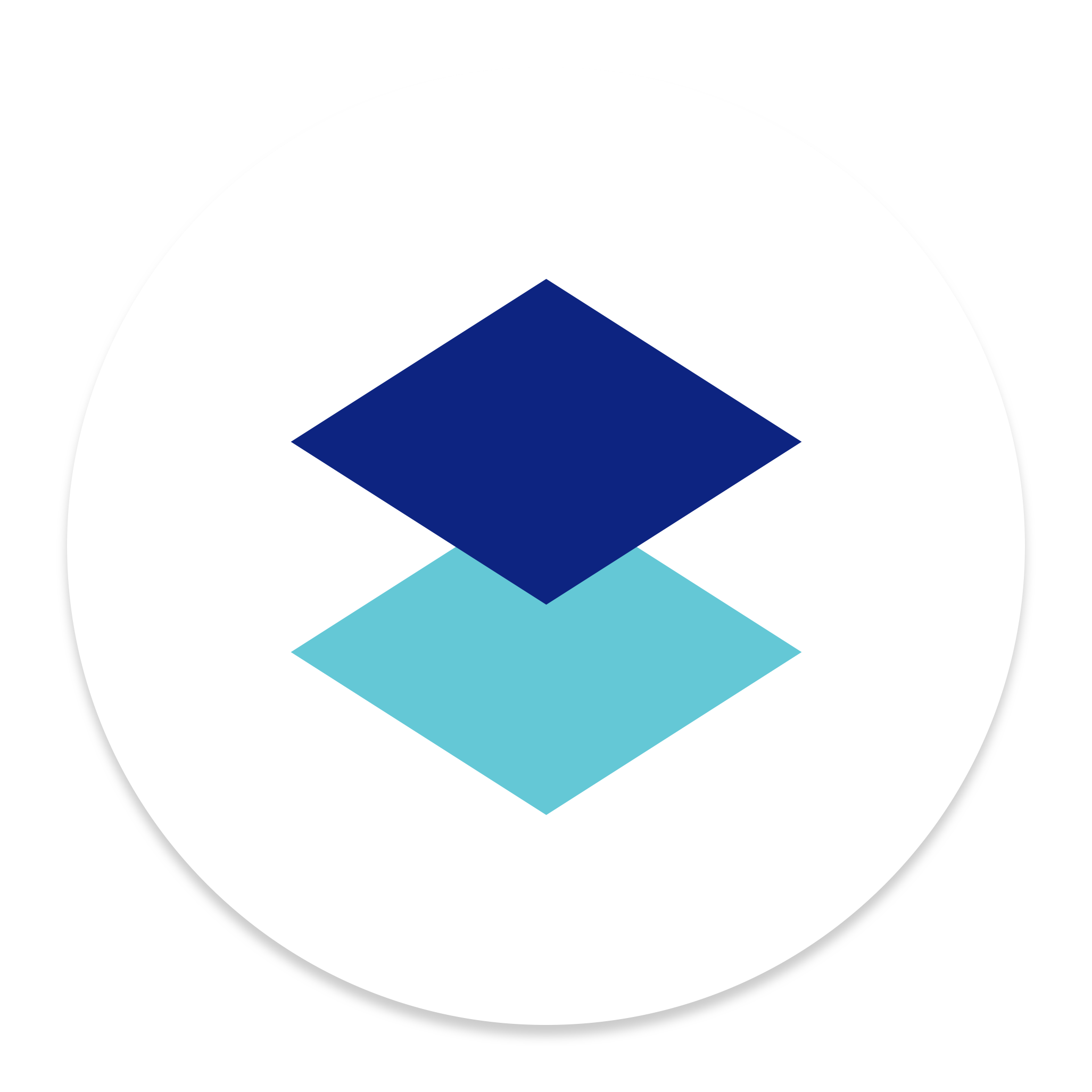 filecomputer icon for dropbox paper apppng