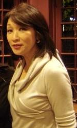Connie Chung.jpg