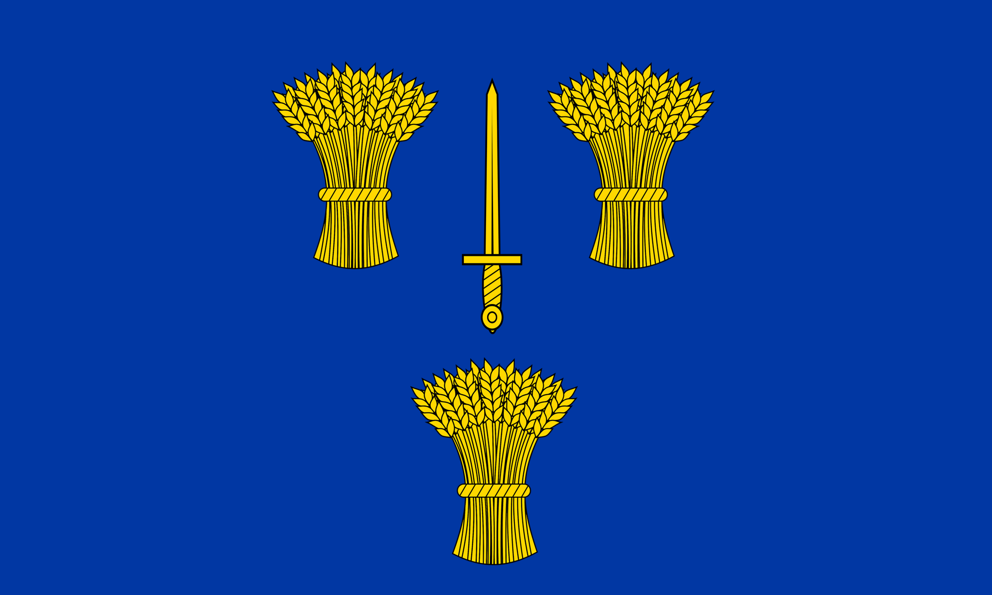 File:County Flag of Cheshire.png - Wikimedia Commons