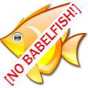 File:Crystal 128 babelfish redX.png