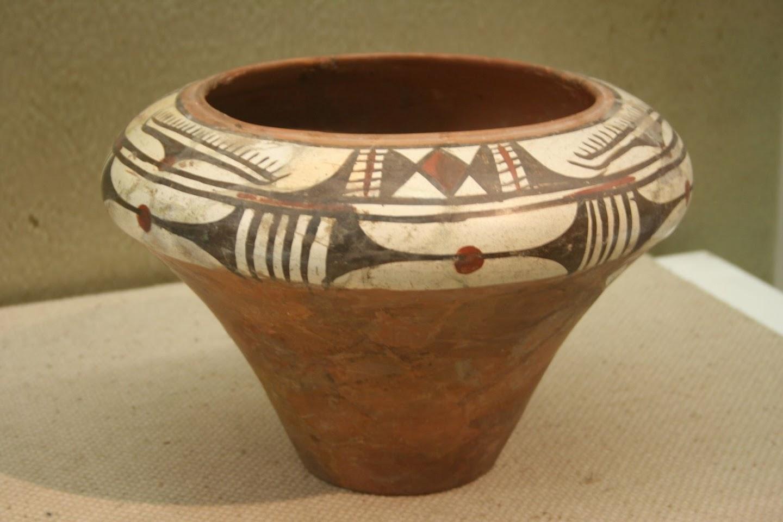 Long Vase For Living Room