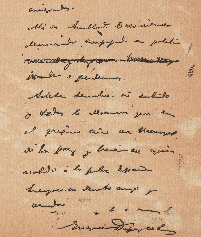 File:De Lôme Letter - Last Page.jpg - Wikimedia Commons