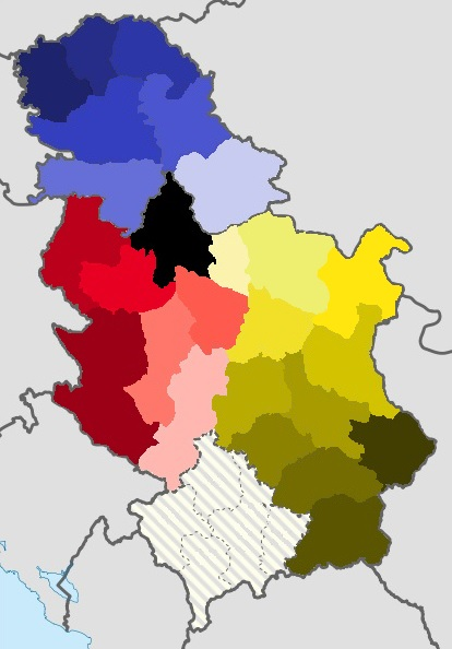 Districts_of_Serbia_in_color.jpg