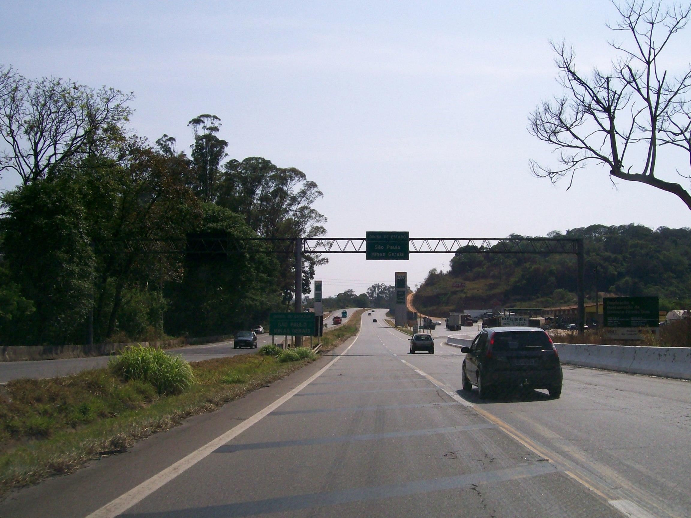 Fernão São Paulo fonte: upload.wikimedia.org