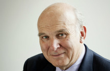 Dr Vince Cable.jpg