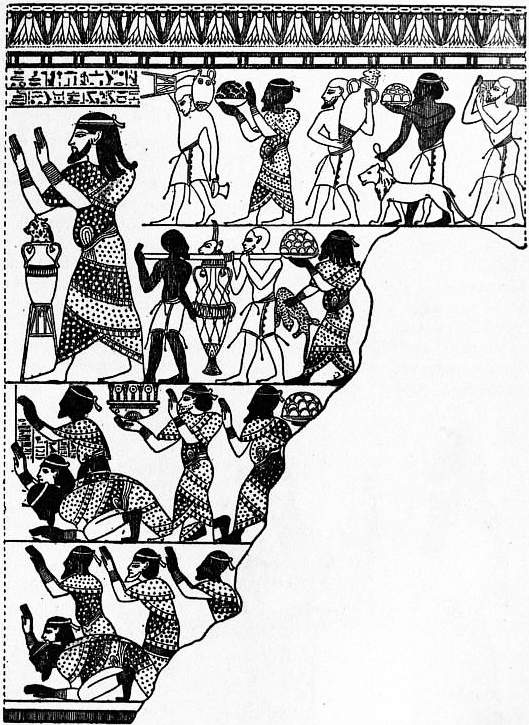 EB1911 Costume Fig. 5.—Asiatic Envoys in Egypt.jpg