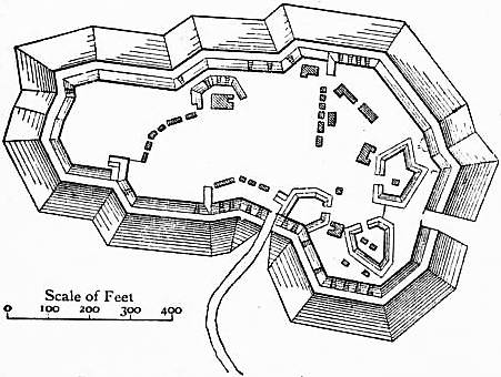 EB1911 Fortifications - Fig. 75.jpg