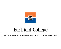 Eastfield College 18