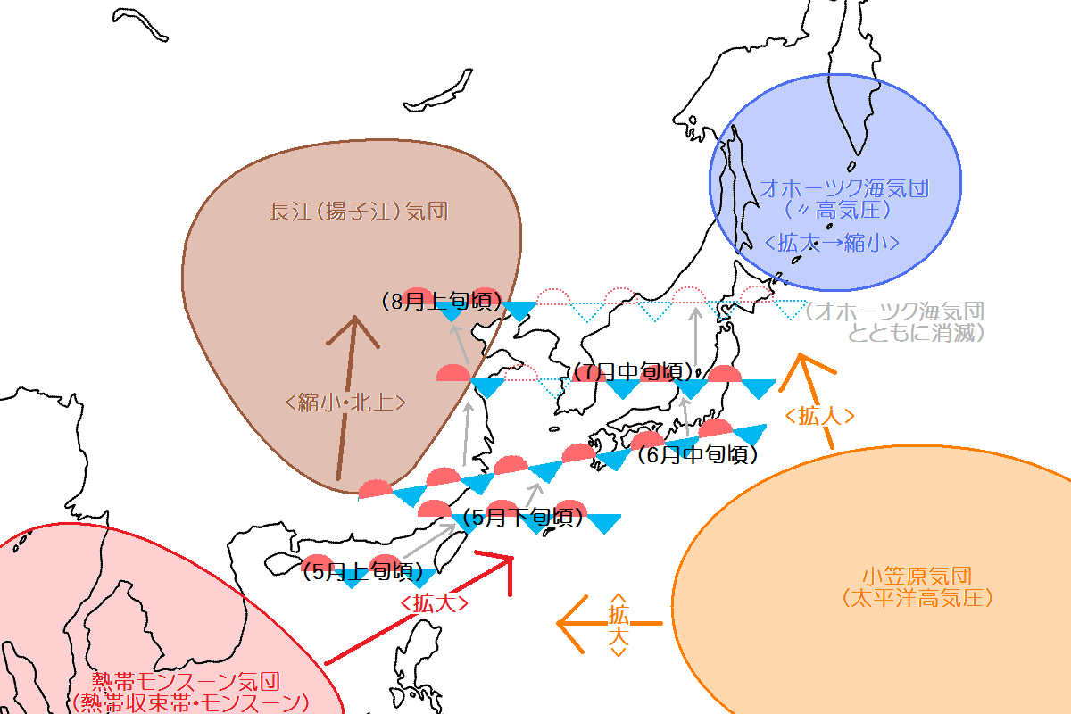 file east asian baiu front and air masses png wikimedia commons