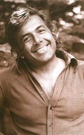 Ebrahim Golestan Iranian filmmaker and literary figure