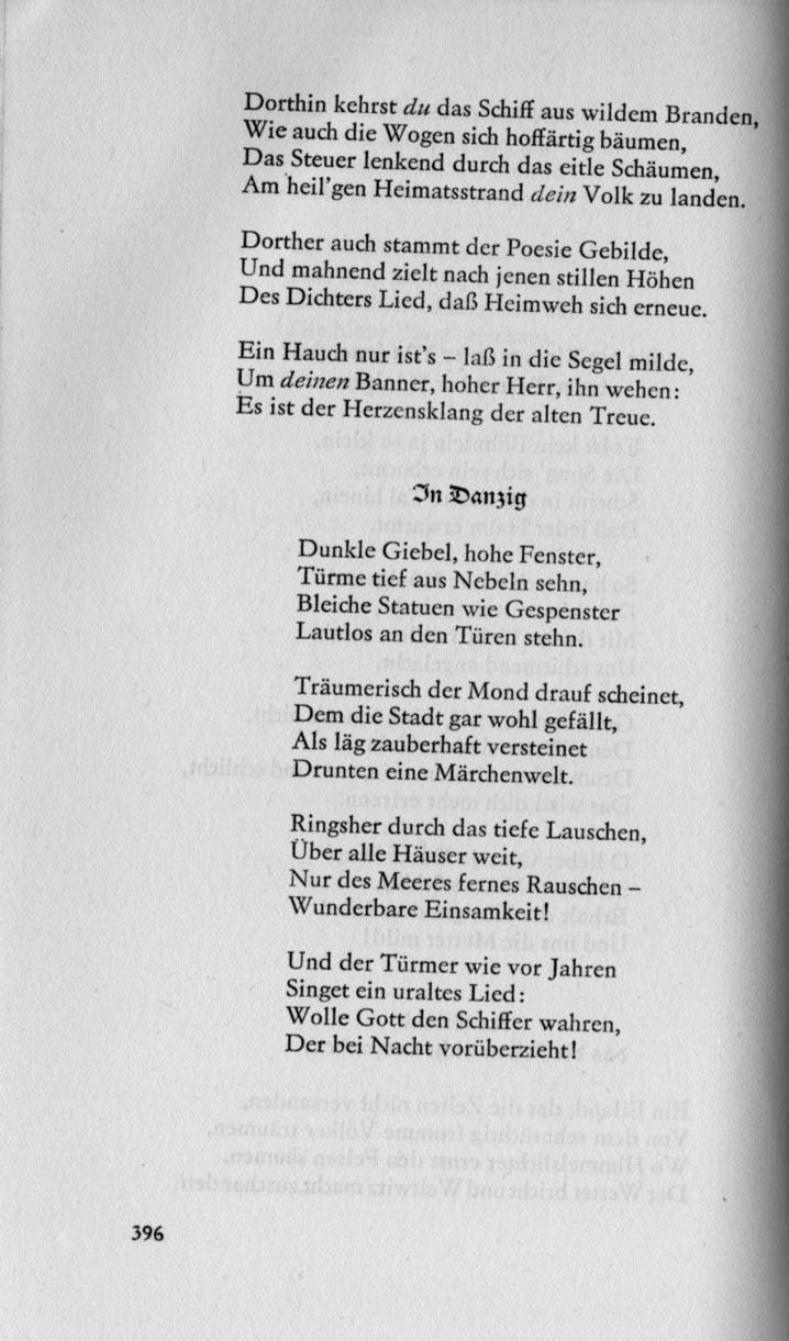 Fileeichendorff Gedichte In Danzigjpg Wikimedia Commons