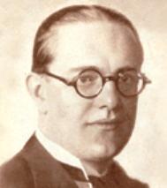 Eisemann Mihály.jpg
