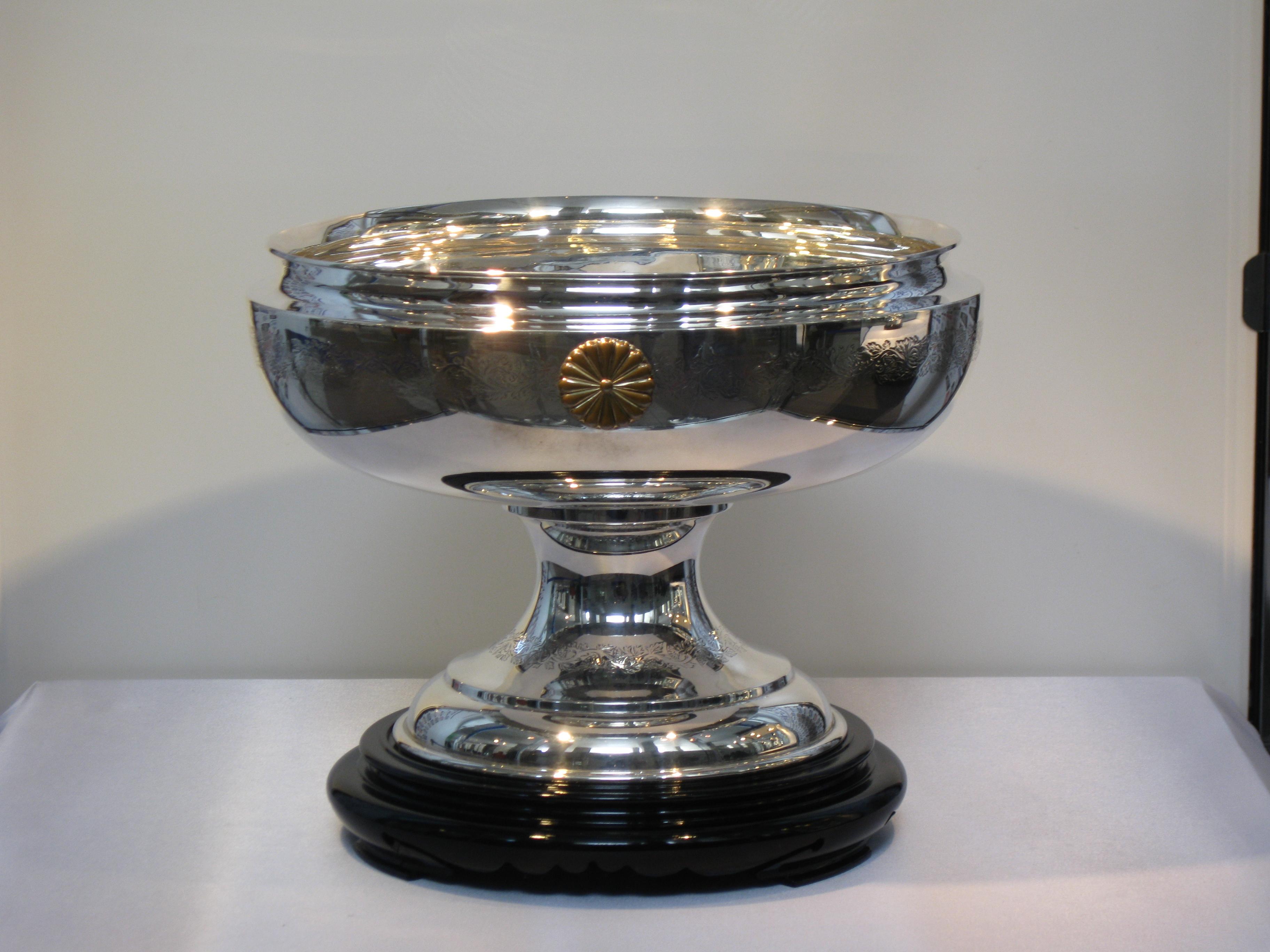 天皇杯 - Wikipedia