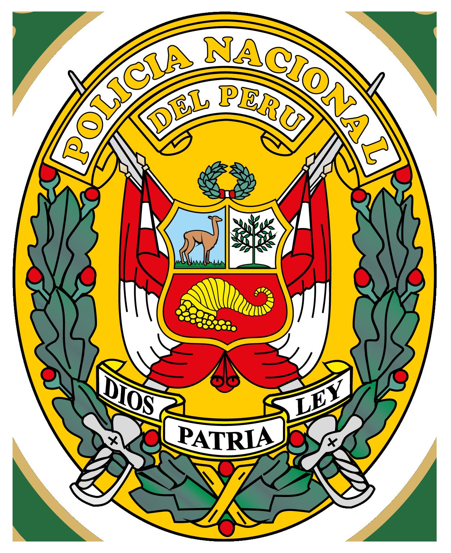 Policía Nacional Del Perú Wikipedia La Enciclopedia Libre