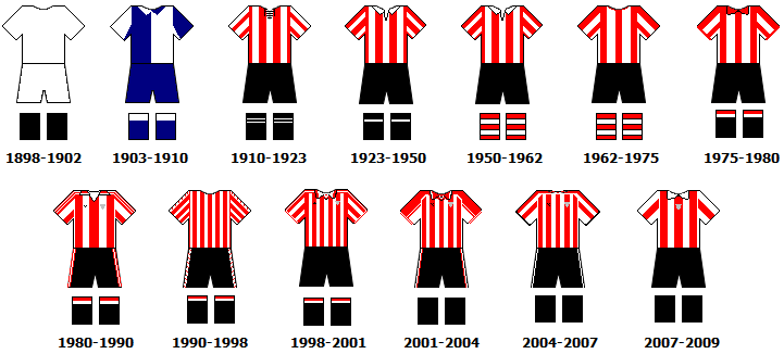http://upload.wikimedia.org/wikipedia/commons/a/aa/Evolucion_camisetas_ath.PNG