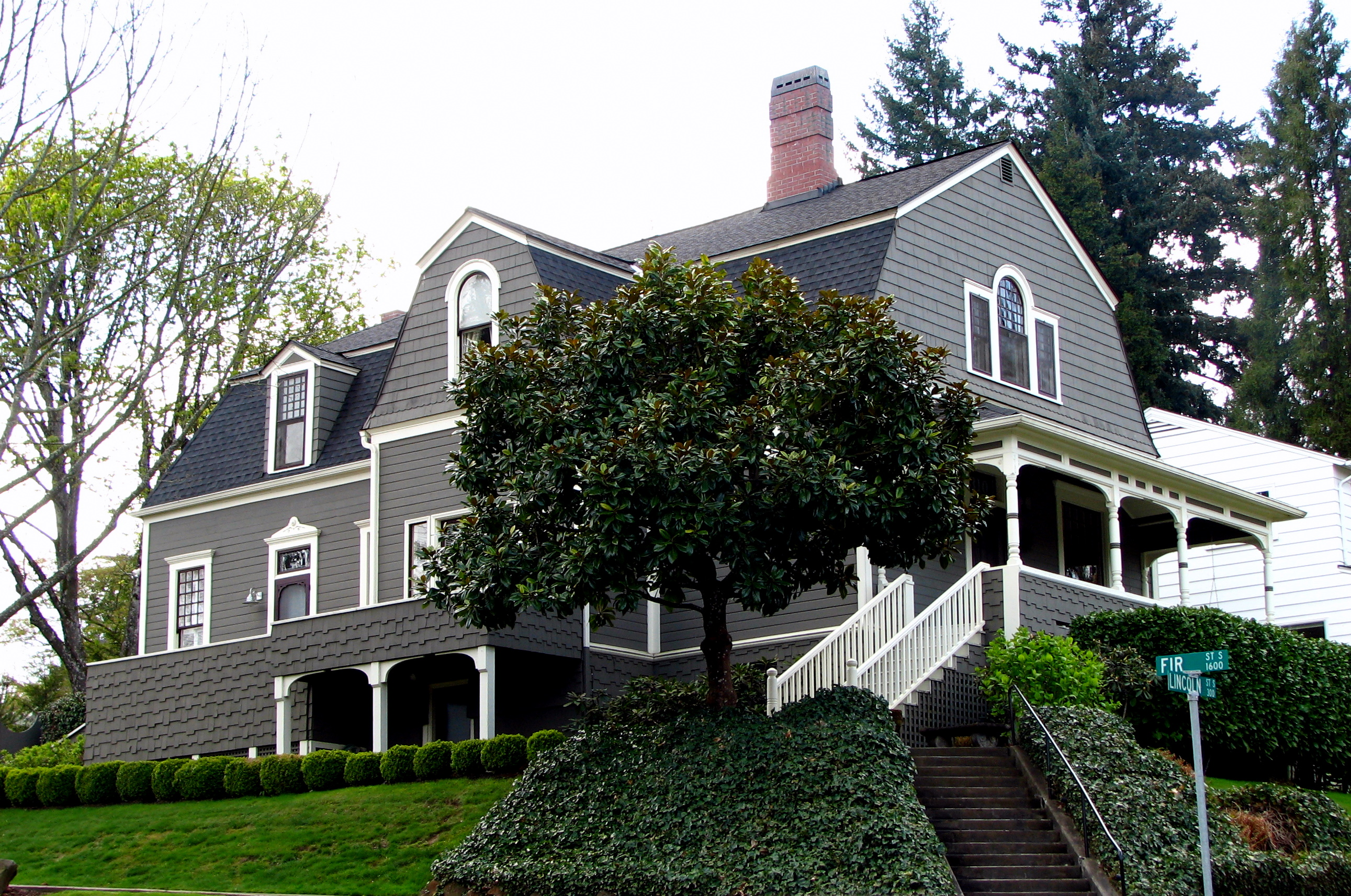 File Fawk House Salem Wikimedia Commons