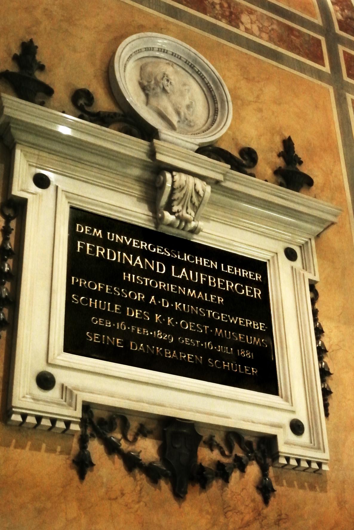Ferdinand Laufberger GT- Museum für Angewandte Kunst Wien, MAK.jpg