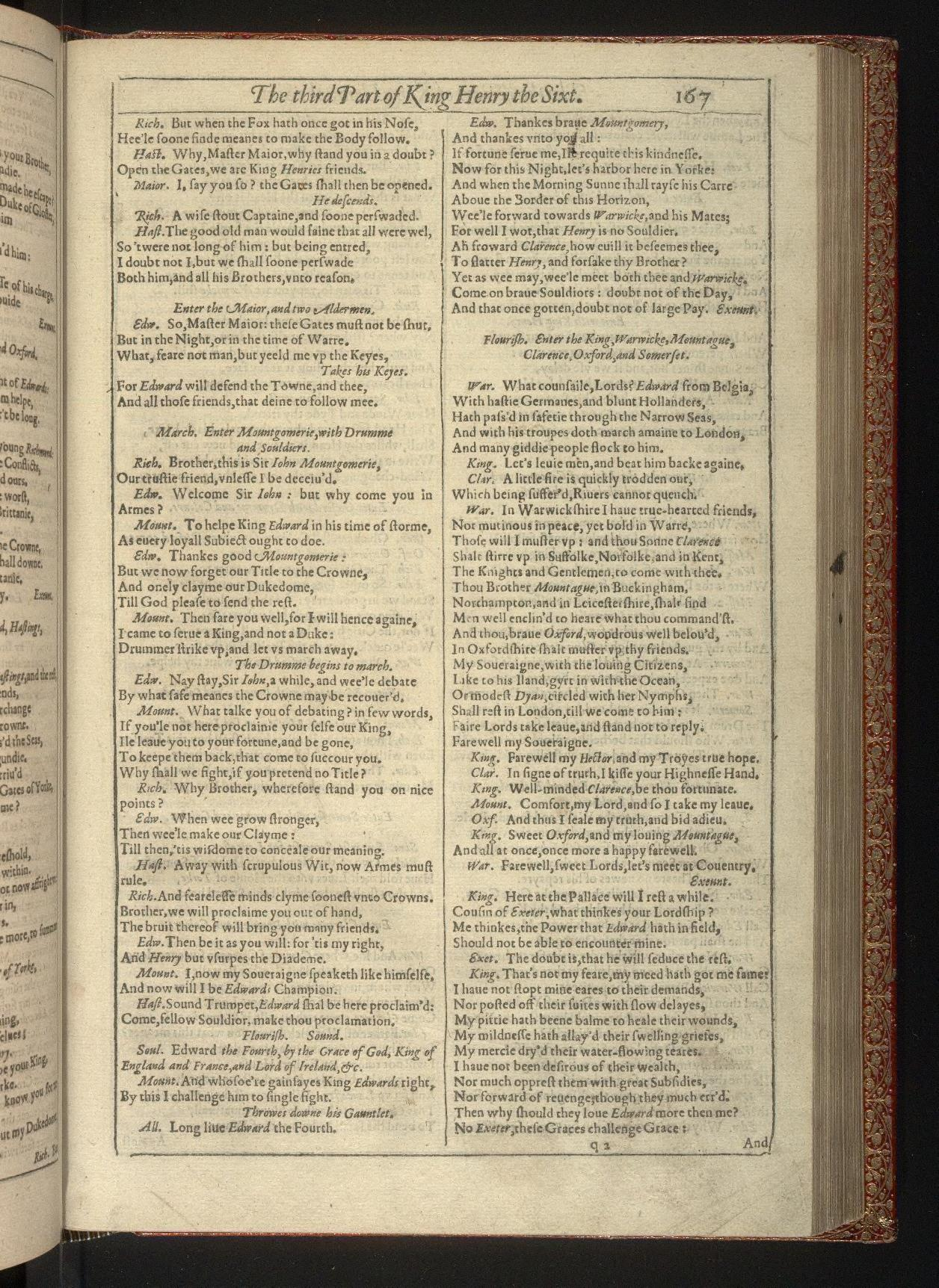 File:First Folio, Shakespeare - 0520.jpg - Wikimedia Commons
