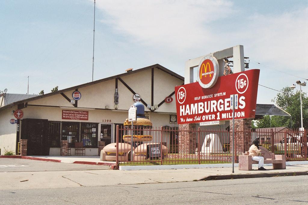 San Bernardino Food Stamps Yucca Valley Ca