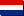 Flag of netherlands.png