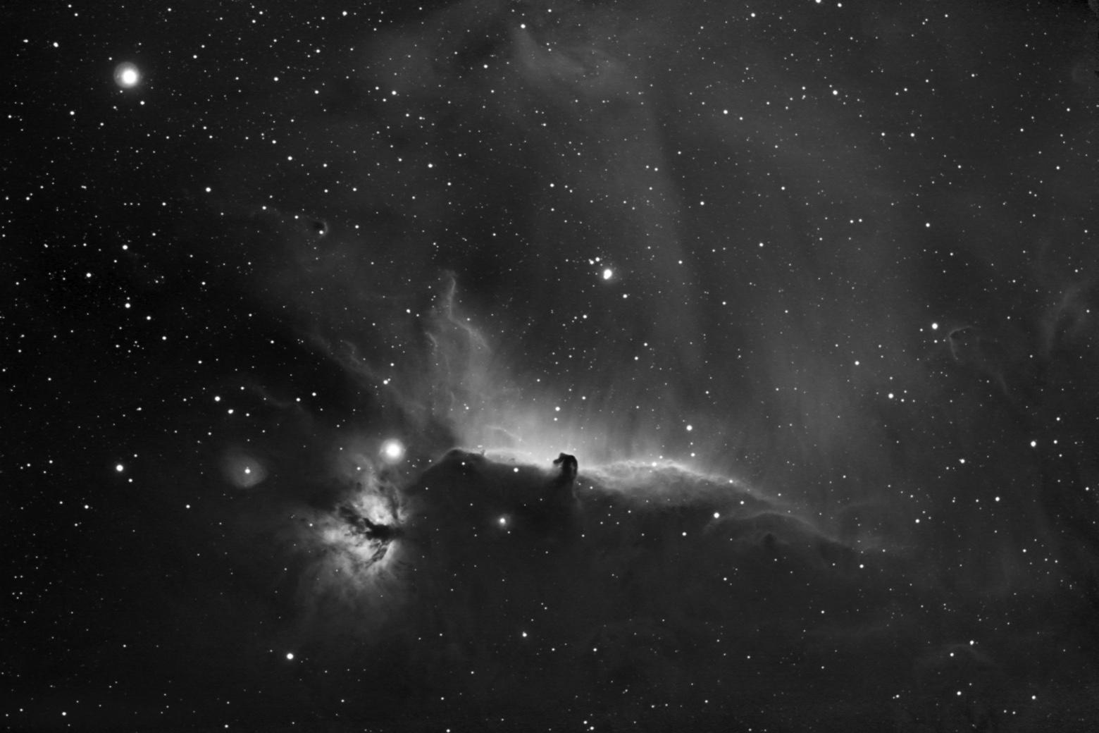 black nebula-#29