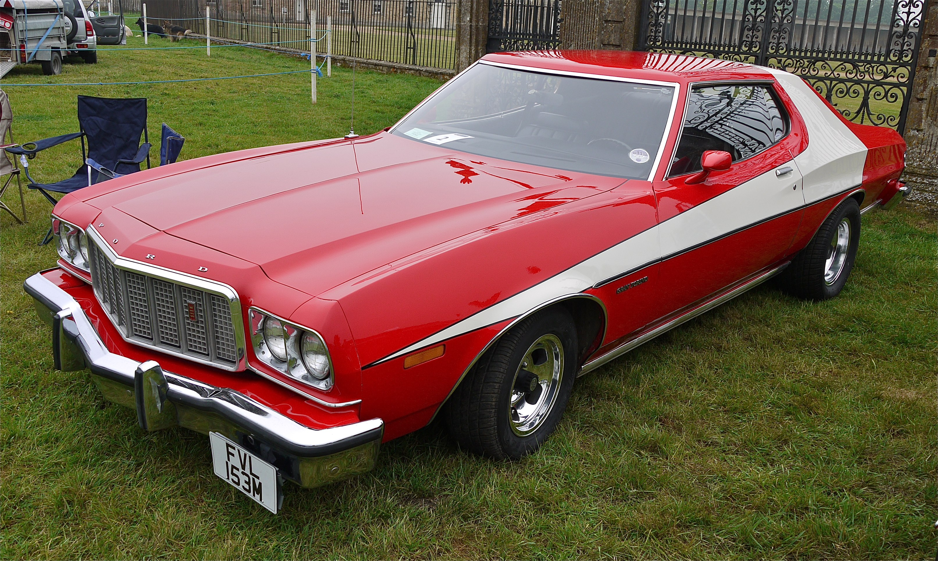 Datei:Ford Gran Torino - Flickr - mick - Lumix.jpg – Wikipedia