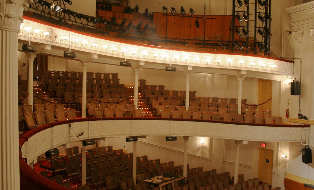 File Fords Theatre Interior Jpg Wikimedia Commons