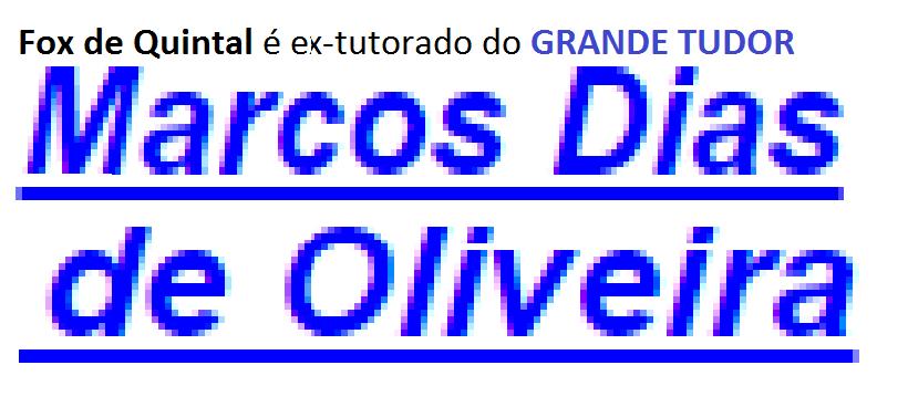 Fox de Quintal tutorado de Marcos Dias de Oliveira.png