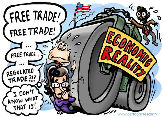 File:Freetrade.jpg