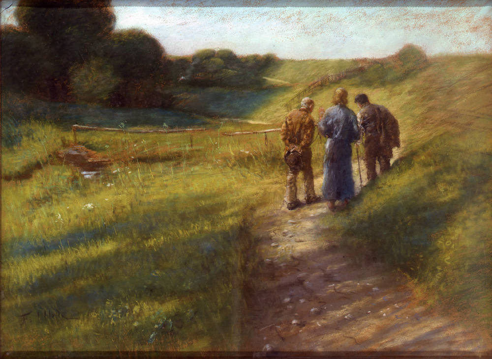https://upload.wikimedia.org/wikipedia/commons/a/aa/Fritz_von_Uhde_-_Der_Gang_nach_Emmaus_(1891).jpg
