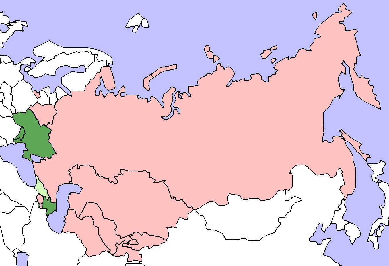 Image:GUAM in CIS Map