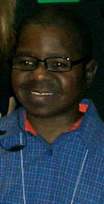 GaryColeman
