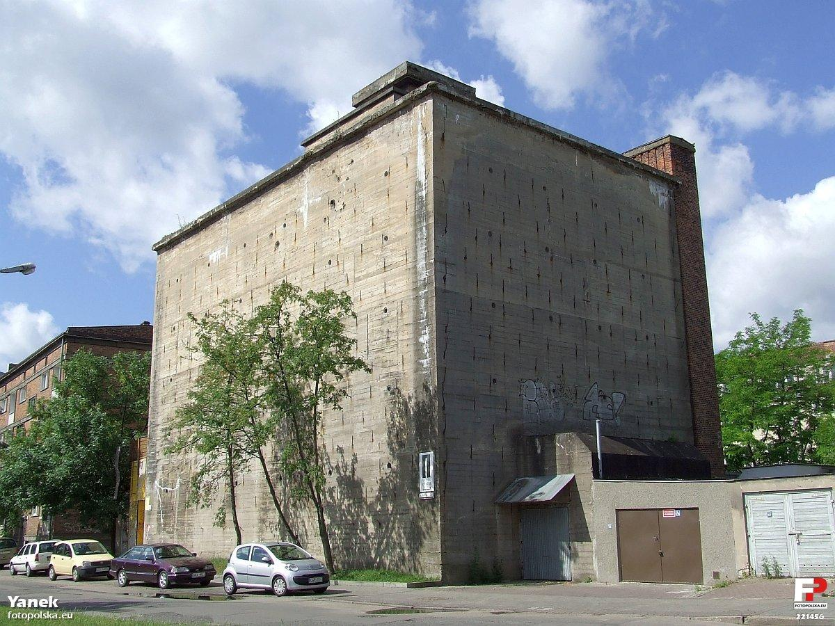 File gdańsk klub bunkier fotopolska eu 221456
