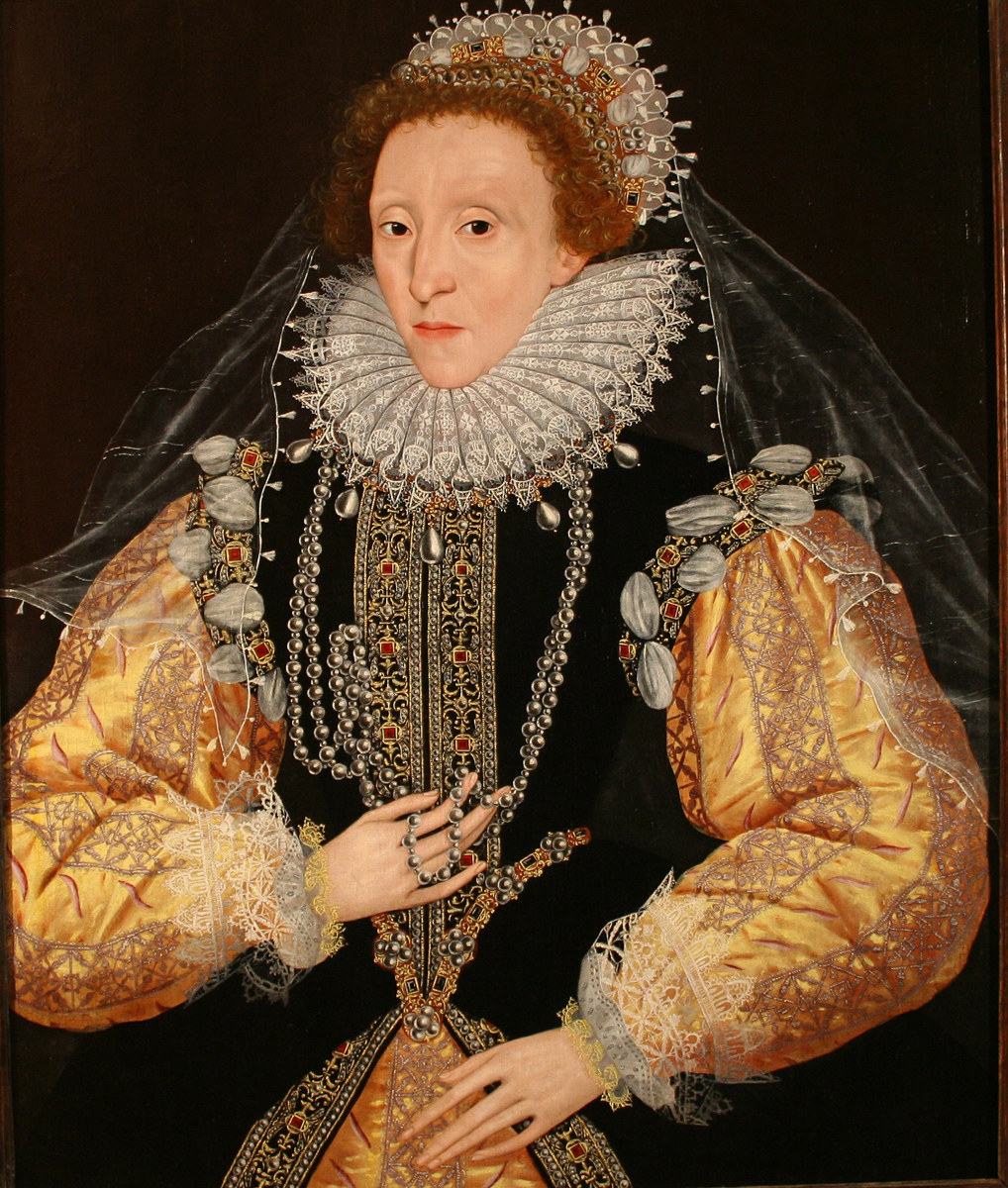 a literary analysis of the speech that queen elizabeth i gave in 1588 On the eve of an analysis of the speech of queen elizabeth i in 1588 literary analysis of gave a motivational speech to the analysis of.