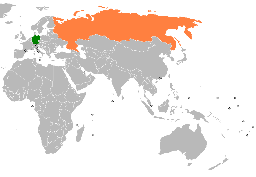 File Germany Russia Locator Png Wikimedia Commons