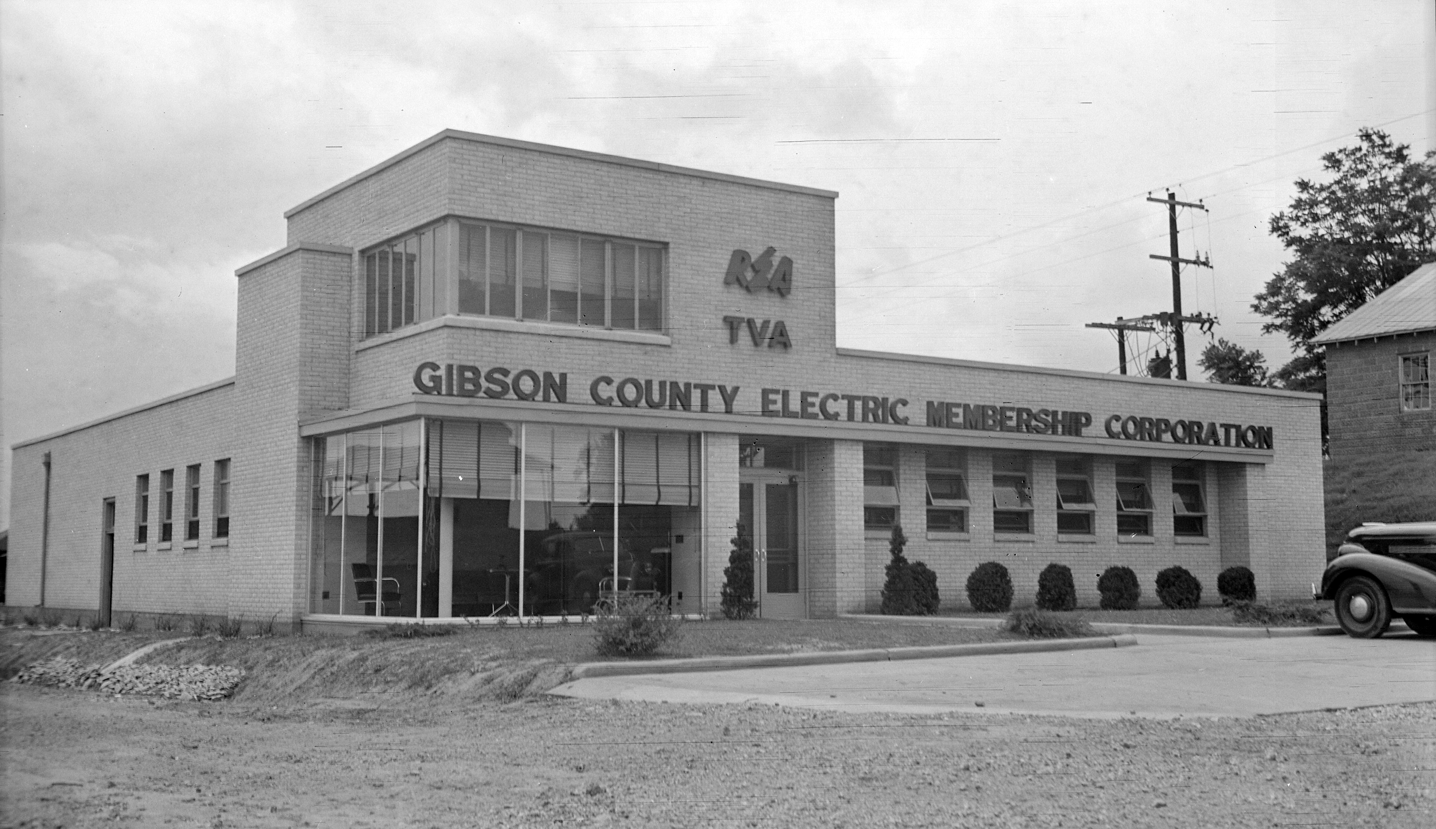 Tennessee gibson county idlewild - Tennessee Gibson County Idlewild 8