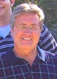 File:Golfing with Danny Williams face smaller.jpg