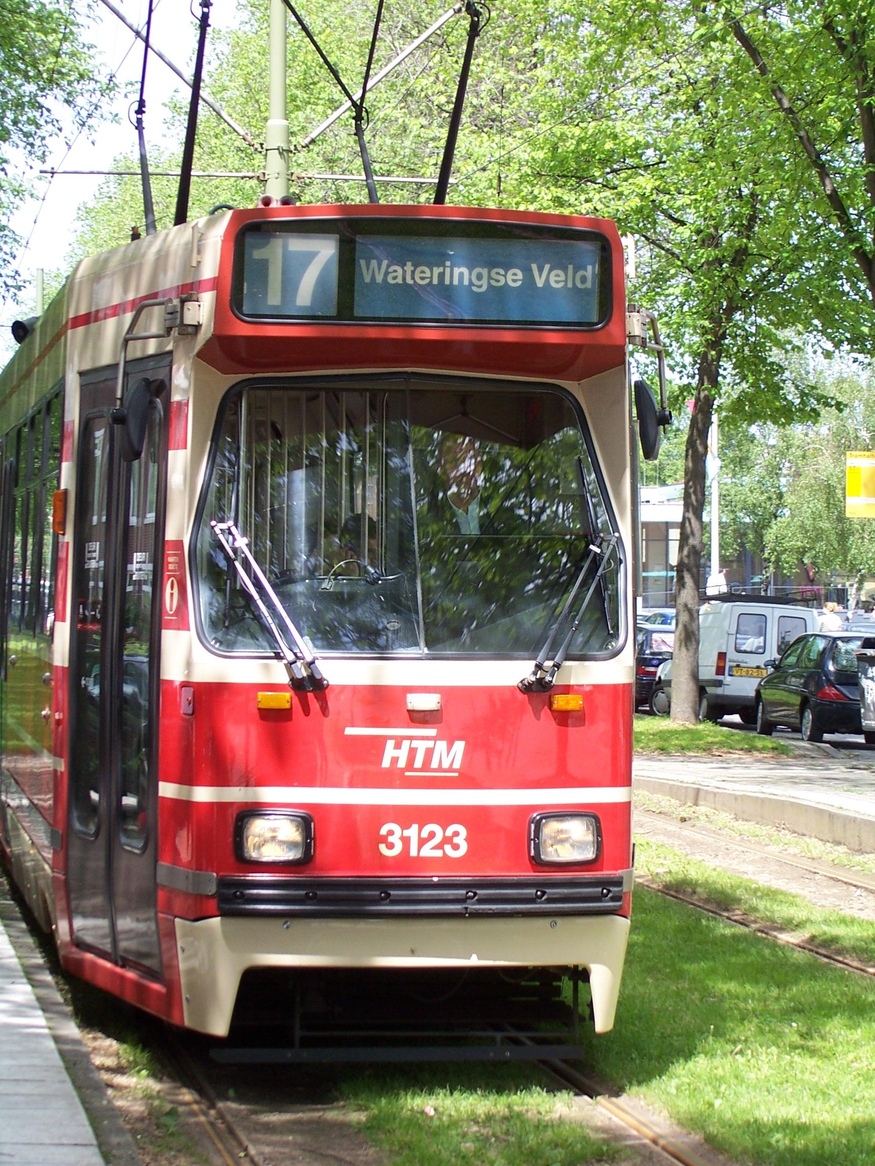 file htm tram den haag jpg wikimedia commons