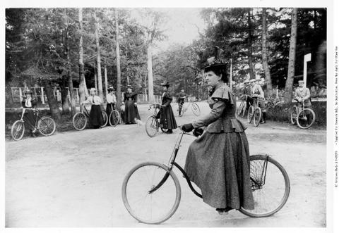 Image result for hannah maynard bicycle