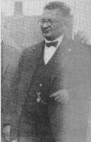 File:Hans Lærke Lærkesen.JPG