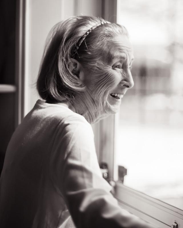 resveratrol-envejecimiento