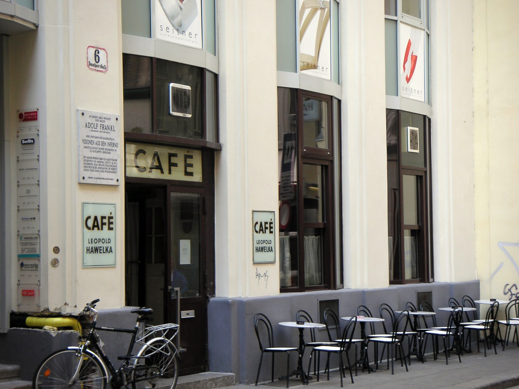 Bar A Caf Ef Bf Bd Luxeuil Les Bains