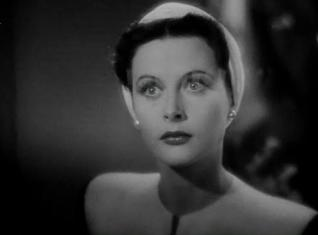 Fitxer:Hedy Lamarr in Come Live With Me trailer 2.JPG